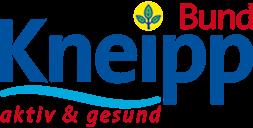 KNEIPP-Verein Braunschweig
